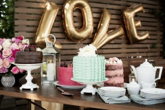 Cake_Stills__51A6465