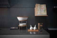 KPM_LAB_Salatturm_BULB-Kitchen Set_Extra_Final_kl-1