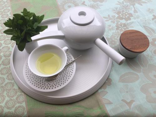Hering-Tea_n
